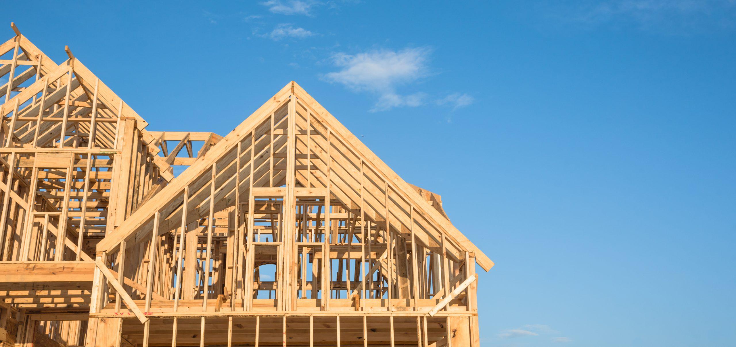 Recepta na szybkie i tanie budowanie – które materiały wybrać, by przyspieszyć budowę domu?