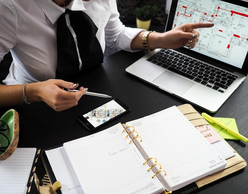 Lokalne agencje nieruchomości sposobem na korzystny zakup nieruchomości