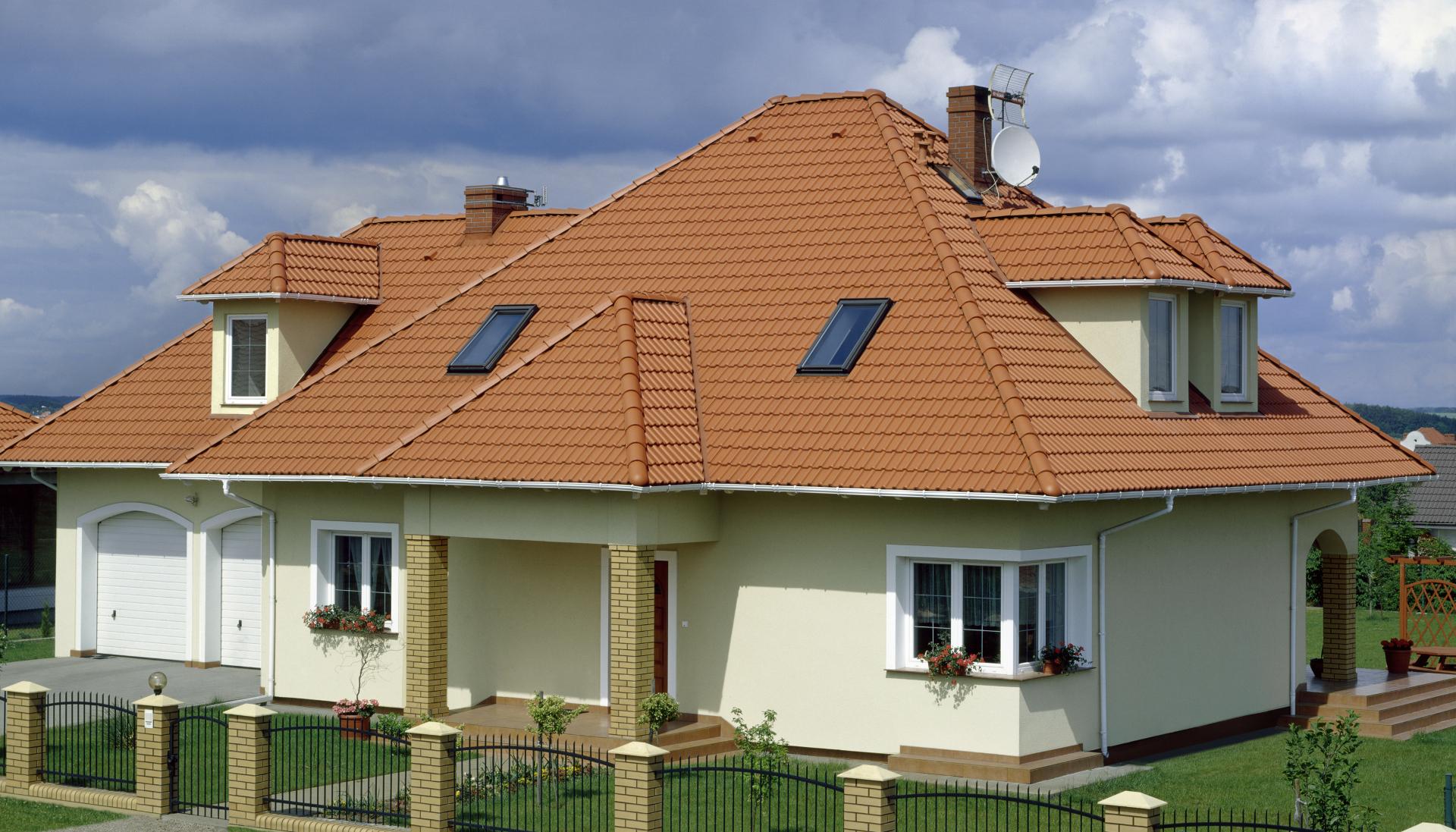 Kiedy warto pomyśleć o wymianie dachu?