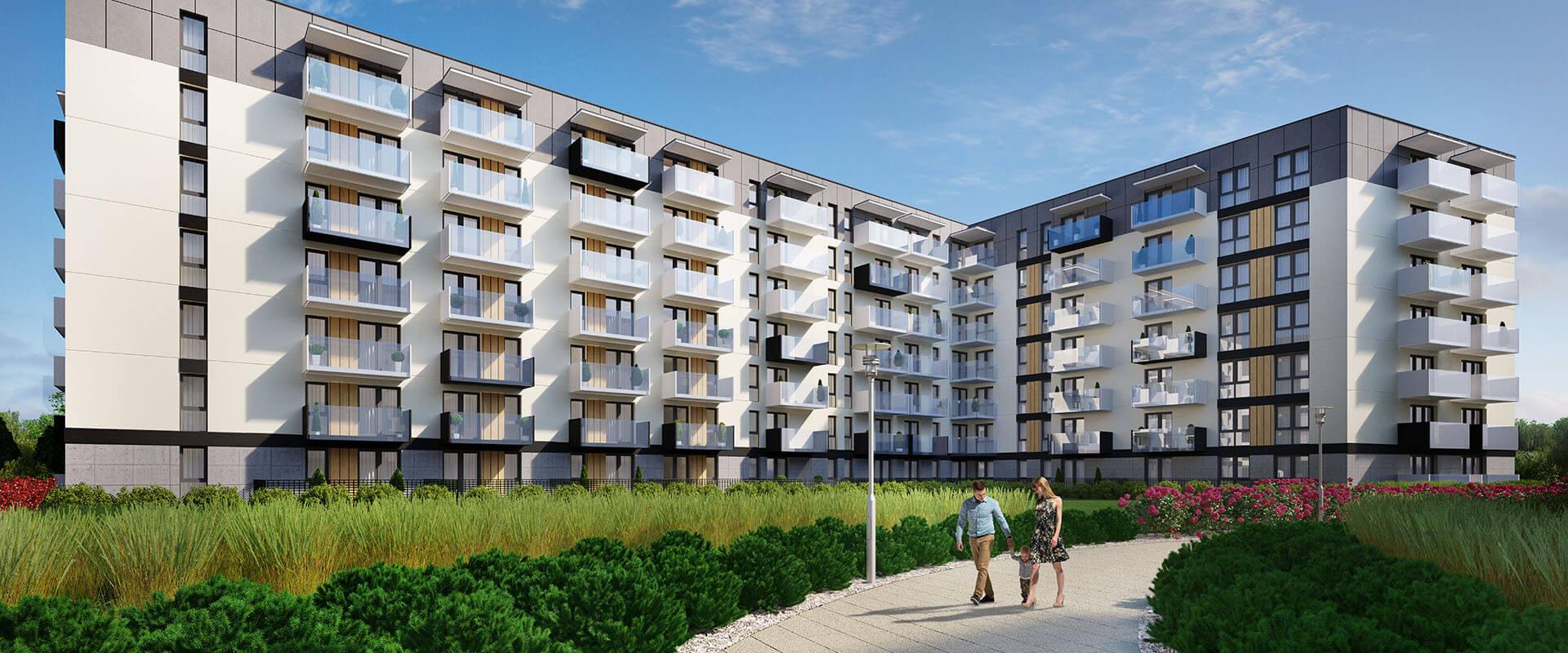 Dlaczego warto zamieszkać w Bydgoszczy?