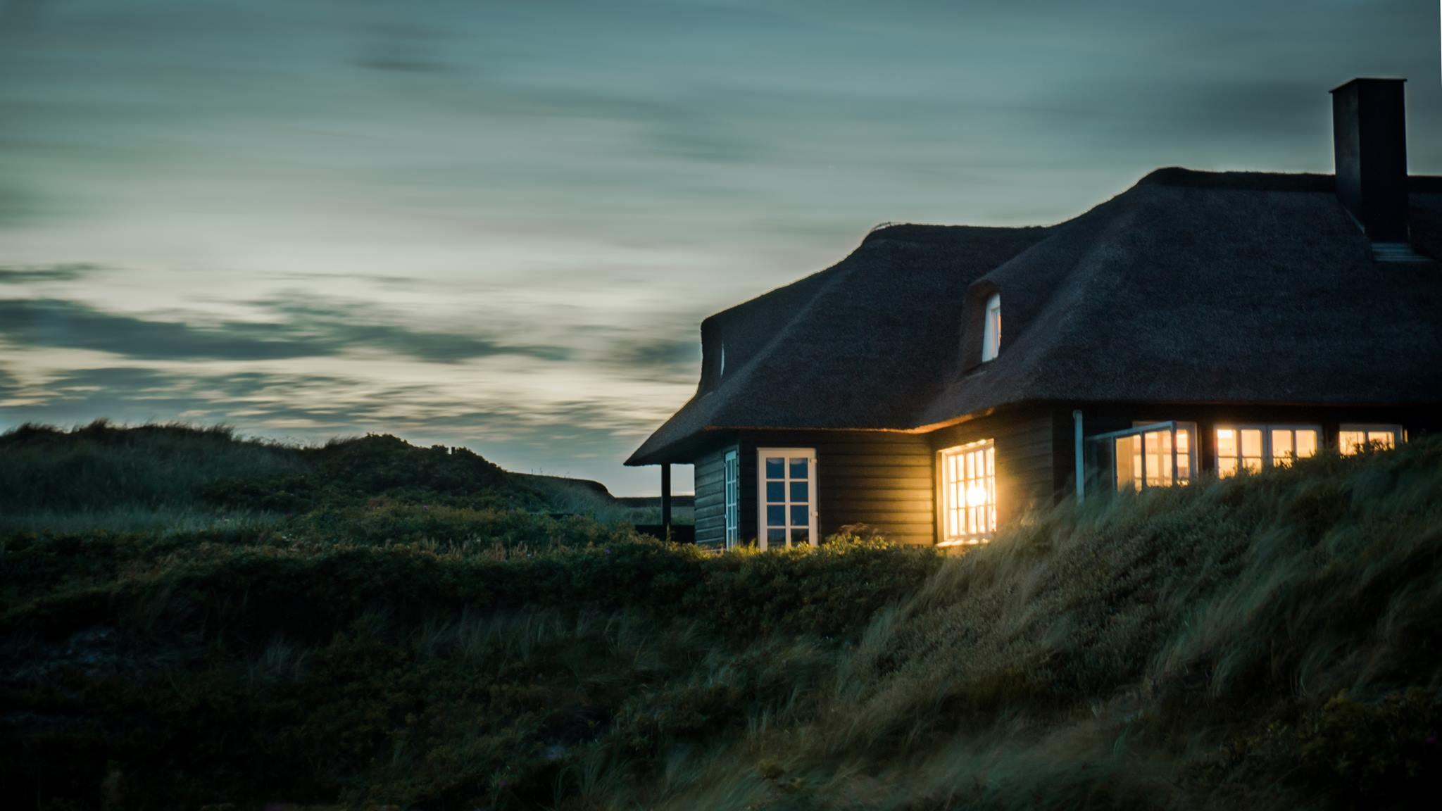 Budowanie bez pozwolenia – co warto wiedzieć?