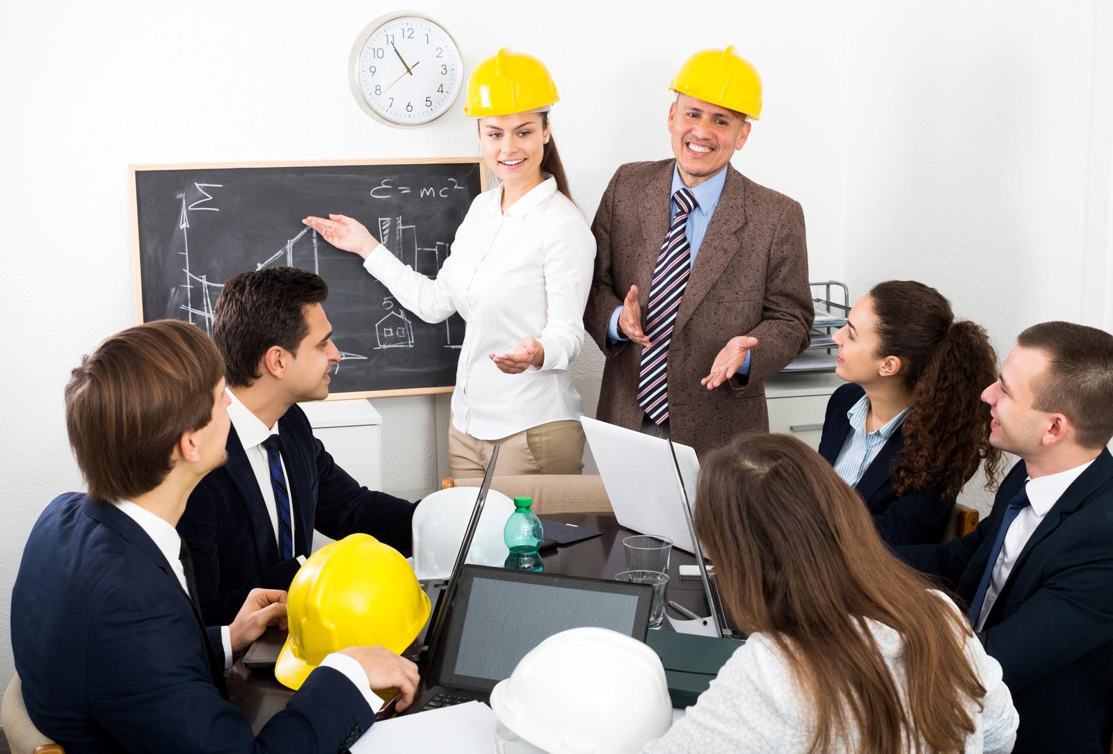 Szkolenia SEP, jako element motywacyjny w firmie