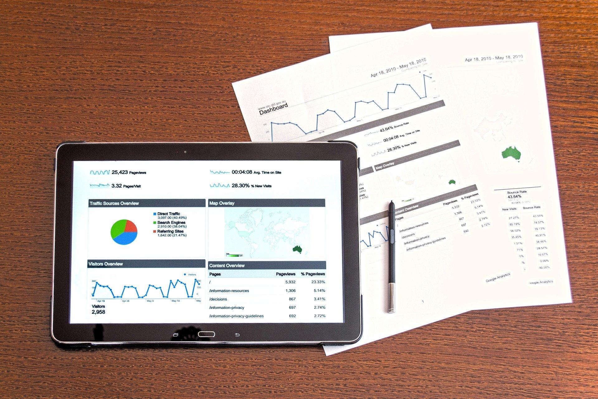 Zastanawiasz się, czy musisz przeprowadzić audyt energetyczny? Sprawdź, kto ma taki obowiązek
