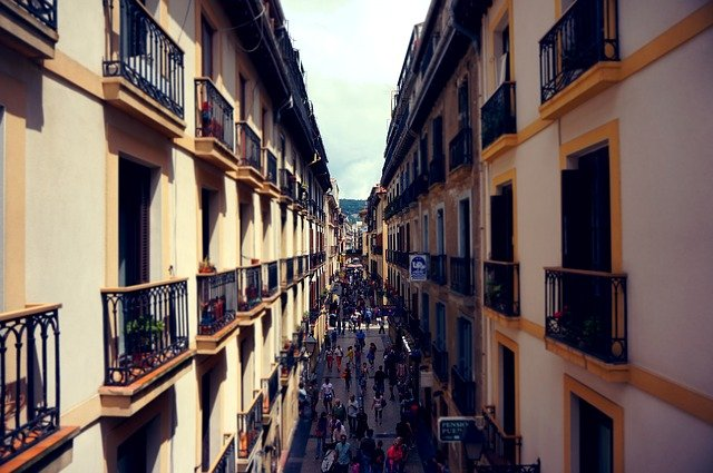 Zakup mieszkania z rynku wtórnego - na co zwrócić uwagę?