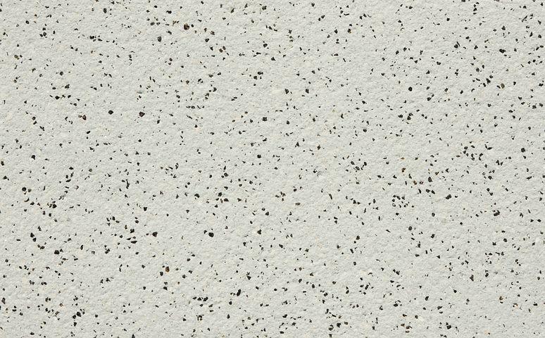 Jak powstaje beton komórkowy?