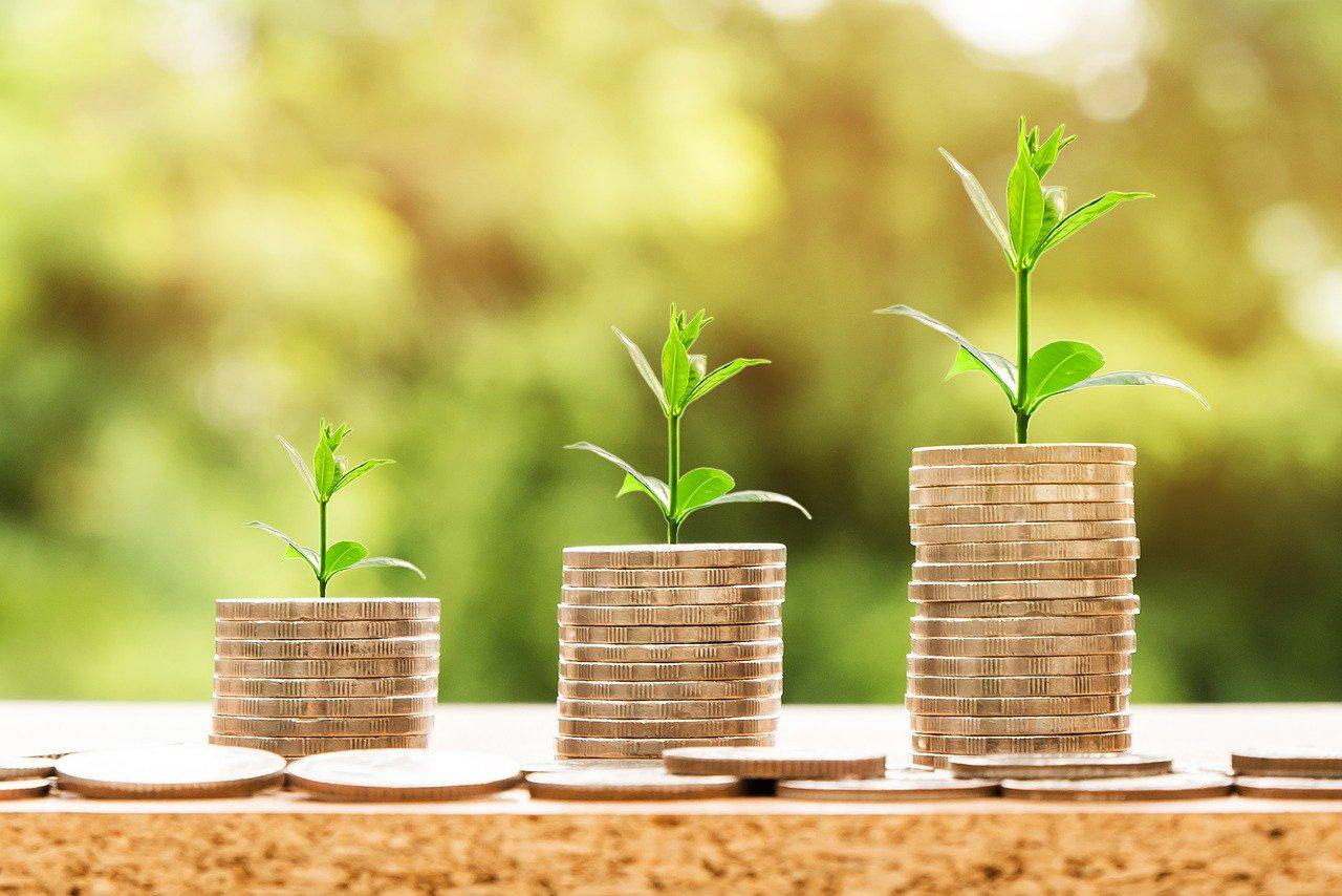 Fotowoltaika a opłacalność: po jakim czasie zwraca się inwestycja i od czego to zależy?