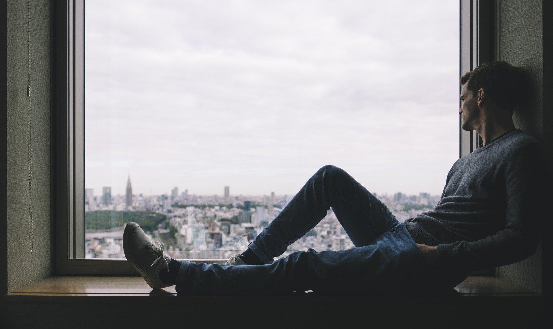 Cztery rzeczy, o których musisz pamiętać, wybierając okna. Na które się zdecydować?