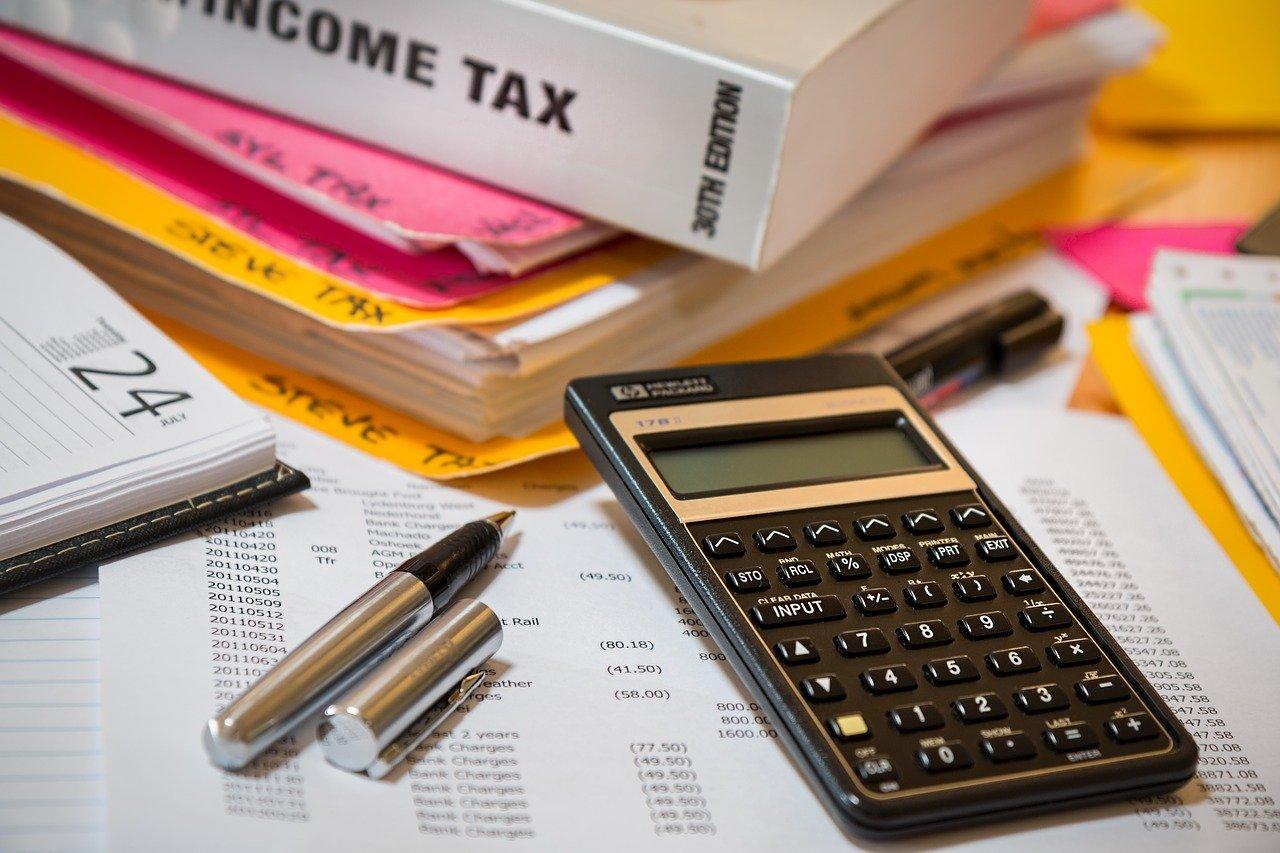 Darowizna a rozliczenie podatkowe