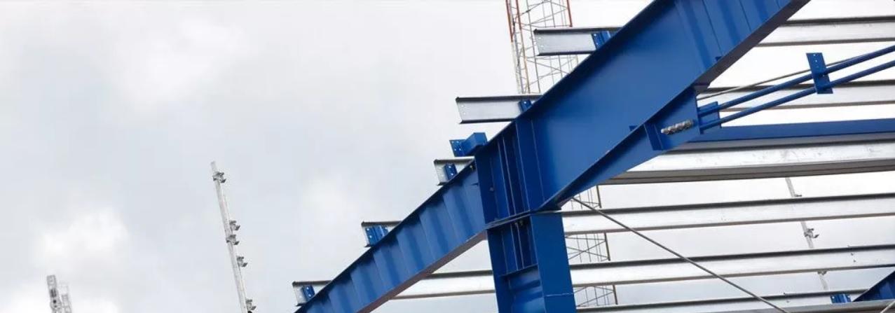 Zastosowanie profilowanych kształtowników metalowych w budownictwie