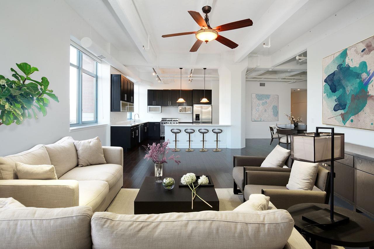 3 powody, przez które nie możesz sprzedać mieszkania