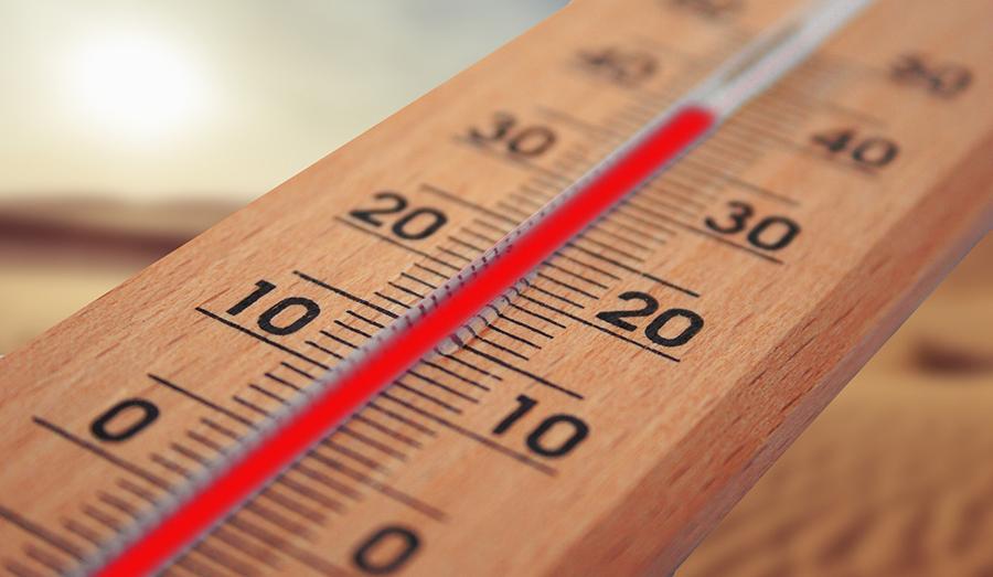Klimatyzer – największe zalety urządzenia