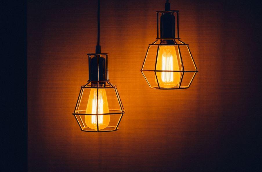 Ekskluzywne lampy - prestiżowe oświetlenie